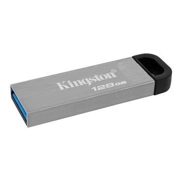 Kingston Datatraveler 128GB USB 3.2