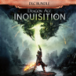 Dragon Age: Inquisition - DLC Bundle