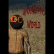 Apocalyptic World