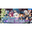 Core Awaken ~The Yuka~