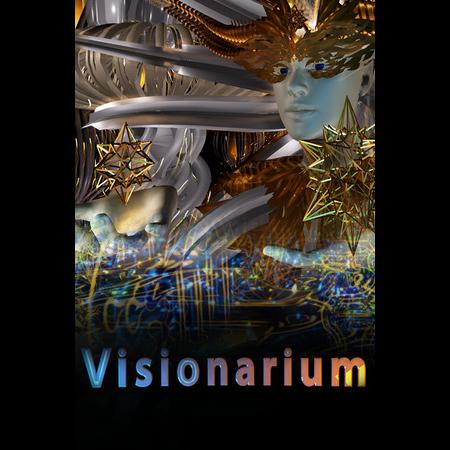 Visionarium