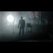 BioShock Infinite - Burial at Sea: Episode Two
