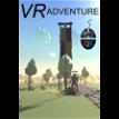 VRAdventure