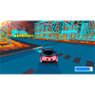 Vector Race