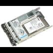 """Dell NPOS 2.5"""" 600GB 10000rpm 512MB SAS"""