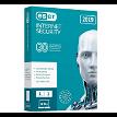 ESET Internet Security - 4 eszköz / 2 év