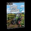 Farming Simulator 22 Collector's Edition
