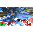 KART CHASER: THE BOOST