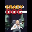 CrazyDoc