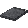 """Seagate Backup Plus Touch 2.5"""" 1TB 5400rpm 16MB USB3.0"""