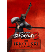 Total War: SHOGUN 2 - The Ikko Ikki Clan Pack