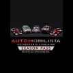 Automobilista - Season Pass for all DLCs