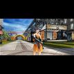Tokyo Xanadu eX+ - Outfit & Accessory Bundle (DLC)