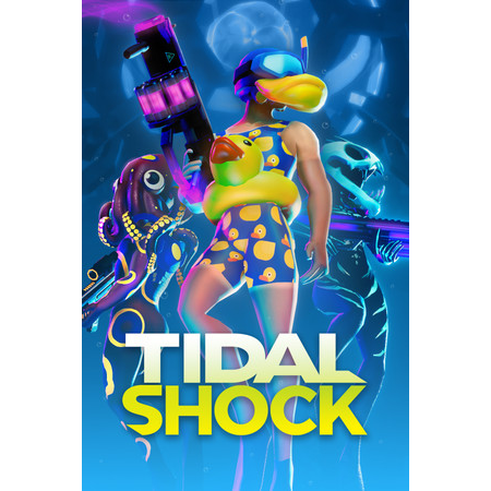 Tidal Shock