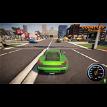 Ocean City Racing: Redux