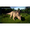 Jurassic World Evolution - Deluxe Edition