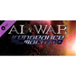 AI War: Vengeance Of The Machine