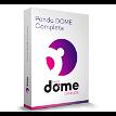 Panda Dome Complete - 1 eszköz / 3 év
