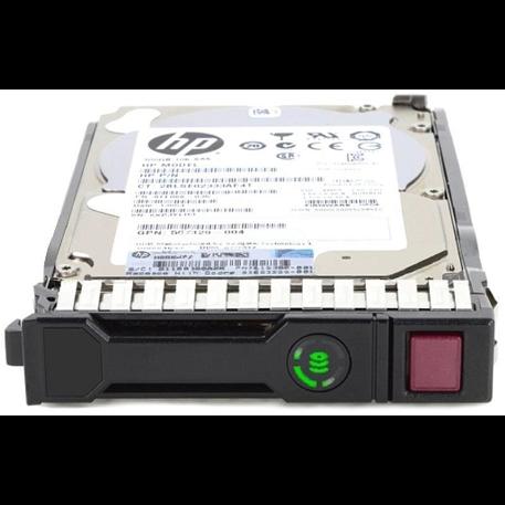 "HP 2.5"" 300GB 10000rpm 16MB SAS"