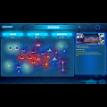 Amoeba Battle: Microscopic RTS Action