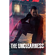 THE UNCLEARNESS