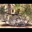 Delta Force: Black Hawk Down