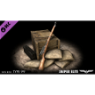 Sniper Elite V2 - The Landwehr Canal Pack