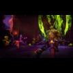 Karnage Chronicles VR