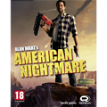 Alan Wake: American Nightmare