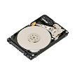 """Western Digital Laptop 2.5"""" 500GB 5400rpm 8MB SATA2"""