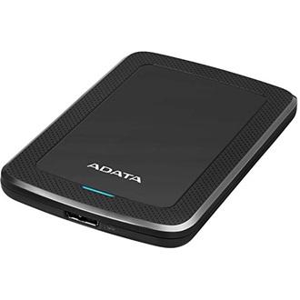 """ADATA HV300 2.5"""" 4TB 5400rpm 16MB USB3.0"""