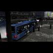 Munich Bus Simulator