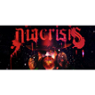 Diacrisis