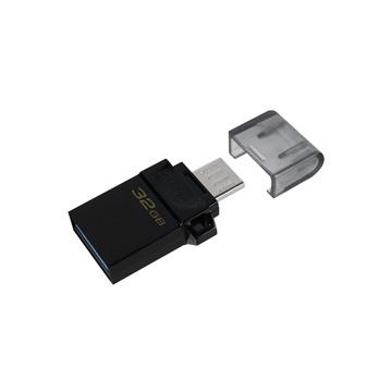 Kingston microDuo 32GB USB 3.2