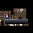 Penny Arcade's On the Rain-Slick Precipice of Darkness 3