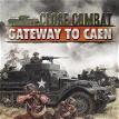 Close Combat - Gateway to Caen
