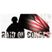 Raid On Coasts