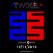 Twixel