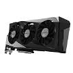 Gigabyte Radeon RX 6600 XT Gaming OC 8GB GDDR6 128-bit