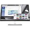 HP EliteDisplay E27q G4