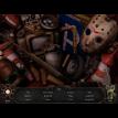 Night Mysteries: The Amphora Prisoner