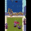 Jin Conception