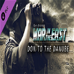 Gary Grigsby's War in the East - Don to the Danube