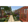 House & Garden Flipper Bundle