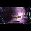 Astrox: Hostile Space Excavation