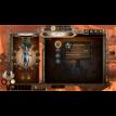 Warhammer: Chaosbane - XP Boost (DLC)