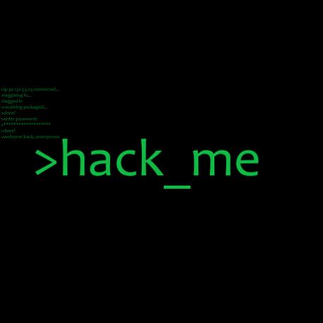 hack_me