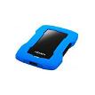 """ADATA HD330 2.5"""" 1TB 5400rpm 16MB USB 3.1"""