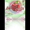 Apple Pop