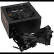 Kolink Classic Power 400W